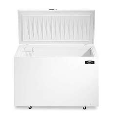 Upright & Chest Freezer