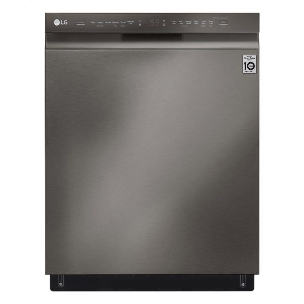 LG&Samsung(Dishwasher)
